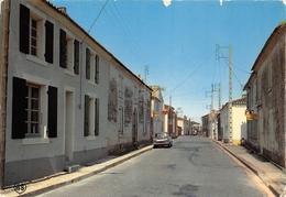 ¤¤  -  LA TAILLEE   -   La Rue Principale   -   ¤¤ - France