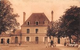 ¤¤   -   VIX   -   L'Ecole   -   ¤¤ - France