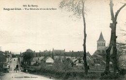 BENGY - Autres Communes