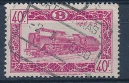 """318 - """"KORTRIJK - KAS 5"""" - (ref. 25.131) - Railway"""