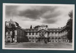 VERSAILLES - La Préfecture - Versailles