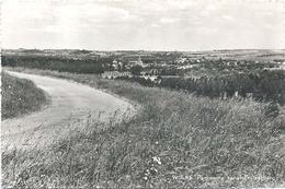 Wijlre, Panorama Vanaf Gulperberg      Glansfotokaart - Nederland