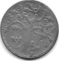 *notgeld Offenbach 10 Pfennig 1917 Zn  402.3d - Other