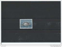 GROENLAND 1985 - YT N° 150 NEUF SANS CHARNIERE ** (MNH) GOMME D'ORIGINE LUXE - Groenlandia