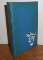 Dictionnaire Des Idées Reçues Suivi Des Mémoires D'un Fou. 1964. - Dictionaries