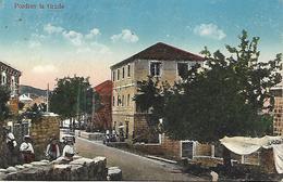1914/18 - GRUDE , Gute Zustand, 2 Scan - Bosnie-Herzegovine