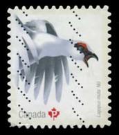 Canada (Scott No.2934 - Oiseaux / Birds) (o) - 1952-.... Règne D'Elizabeth II