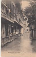 BAGNERES De BIGORRE Rue De Venise - Bagneres De Bigorre