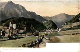 Schloss Nauders, Tirol - Nauders