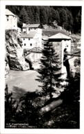 Alt-Finstermünz - Nauders In Tirol * 1957 - Nauders
