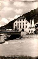 Aus Pfunds, Tirol (6791) * 1957 - Österreich