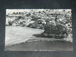 DOMPIERRE  / ARDT La Rochelle    1950  /   VUE     ... EDITEUR - France