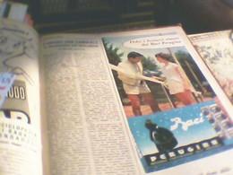 (pagine-pages)PUBBLICITA' BACI PERUGINA   Epoca1960/495r. - Altri