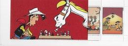 France ; Chess Ajedrez; - Non Classés