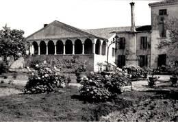 Vicenza Villa Feramosca Barbano - Vicenza