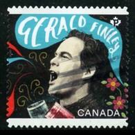 Canada (Scott No.2972 - Opera Canadienne / Canadian Opera) (o) - 1952-.... Règne D'Elizabeth II