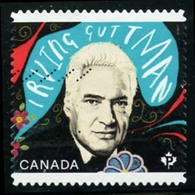 Canada (Scott No.2974 - Opera Canadienne / Canadian Opera) (o) - 1952-.... Règne D'Elizabeth II