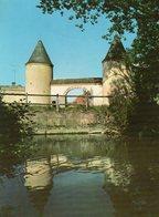 SAINS DU NORD - Le Pont De Sains - France