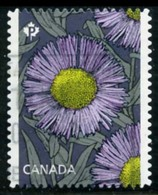 Canada (Scott No.2979 - Marguerite / Daysy) (o) - 1952-.... Règne D'Elizabeth II