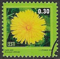 Estonia SG469 2004 Definitive 30s Good/fine Used [38/31481/6D] - Estonia