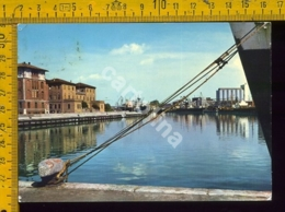Ravenna Marina - Ravenna
