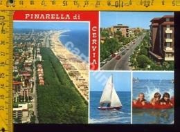 Ravenna Cervia Pinarella - Ravenna