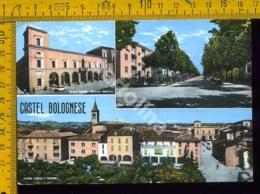 Ravenna  Castel Bolognese - Ravenna