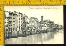Firenze Città - Firenze