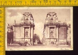 Palermo Città - Palermo