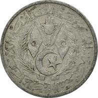 Monnaie, Algeria, 5 Centimes, 1964/AH1383, Paris, TB+, Aluminium, KM:96 - Algeria