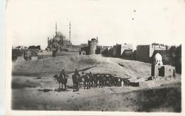 CAIRO CITTADELLA  (86) - Cairo