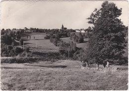 15. Gf. ORADOUR. 1026 - Autres Communes