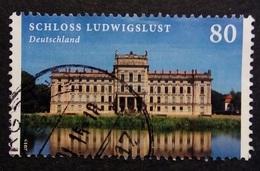 GERMANIA 2015 - [7] Federal Republic