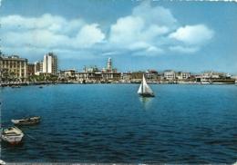 BARI Fg  Vela - Bari