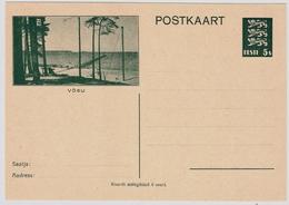 """1935, Bild-GSK """" VOSU """"  , #a1102 - Estland"""
