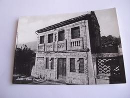 Treviso - Asolo Casa Longobarda - Treviso