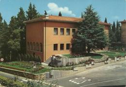 GAMBASSI TERME  FIRENZE  Stabilimento  Ed Alterocca - Firenze