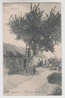 Cpa De Haan  1912 - De Haan