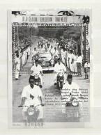 Malaysia 2003 The 46th Independence Celebration S/s UM - Malasia (1964-...)