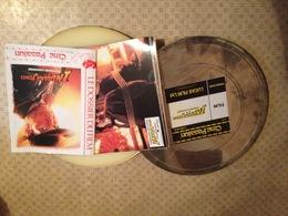 Coffret Collector : Ciné Passion - Indiana Jones - Photographs