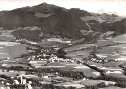 74-BURDIGNIN ET VILLARD SUR BOEGE-N°R2101-A/0057 - Autres Communes