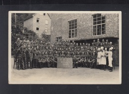 Dt. Reich AK FAD Freiwilliger Arbeitsdienst Abteilung 15 Eppstein 1933 - Guerra 1939-45