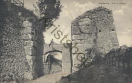 Volterra - Porta Diana  [E228 - Italie