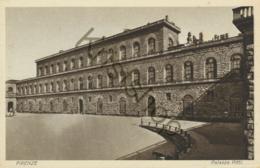 Firenze  [E475 - Firenze