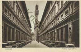 Firenze  [E599 - Firenze (Florence)