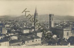 Firenze  [E636 - Firenze (Florence)