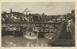 Firenze  [E645 - Firenze (Florence)