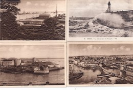 7 CPA BREST - Brest