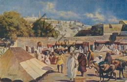 Tanger  [E962 - Tanger