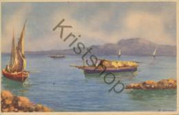 ??? Unknown - Unbekannt - Zoekplaatje ??? [E991 - Postcards